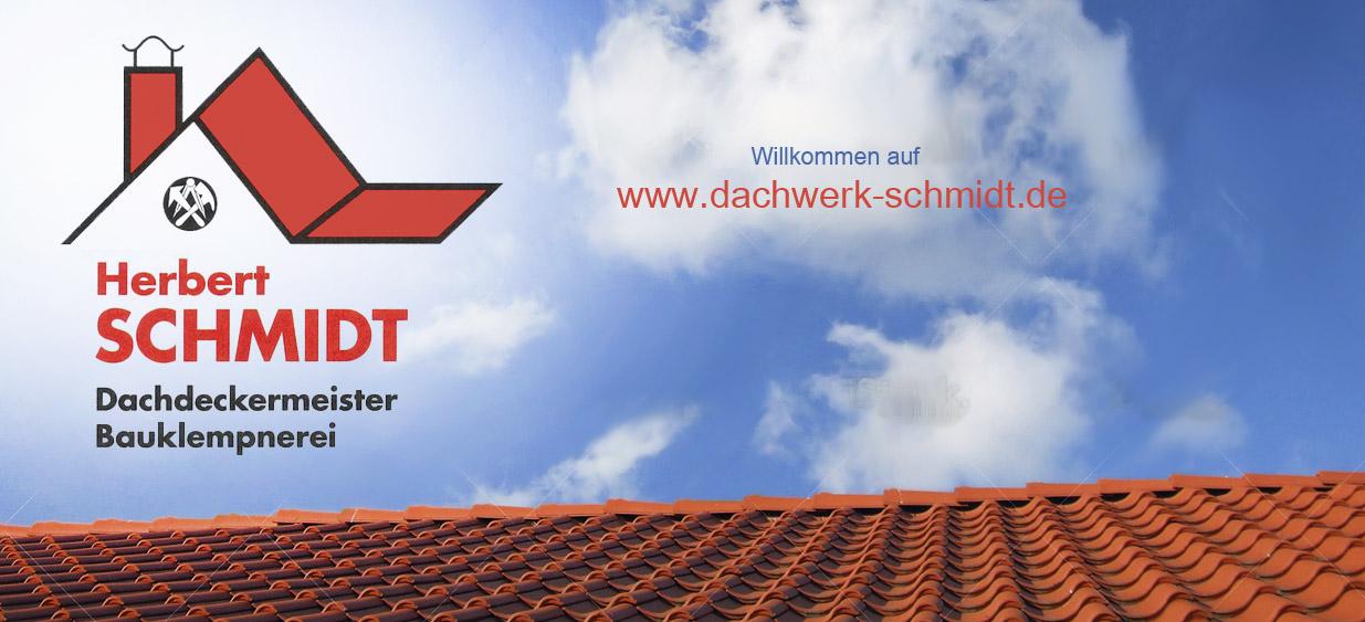 Dachdecker Overath herbert schmidt dachdecker u bauklempnerei overath
